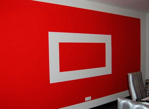pintura-decorativa-04