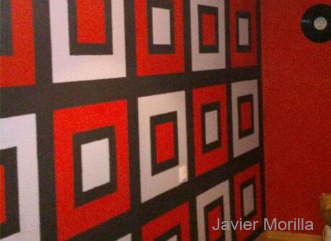 pintura-decorativa_01