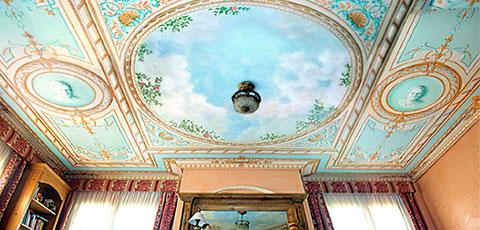 techo-alta-decoracion