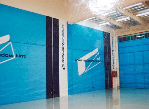 pintura-mantenimiento-e-industrial