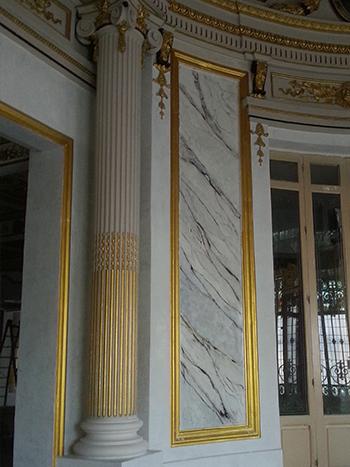 falso-marmol-columna