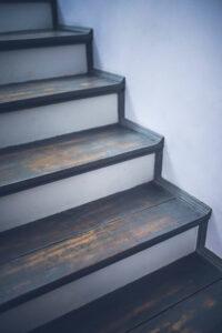 pintar-comunidad-de-vecinos-escalera