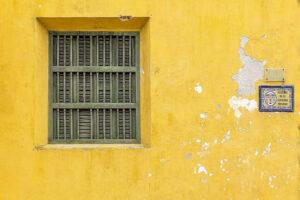 pintar-fachada-vivienda