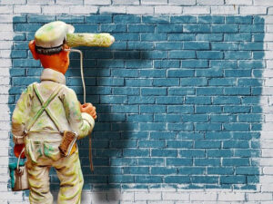 pintar-la-fachada-de-casa