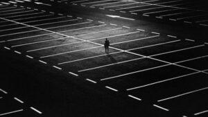 pintar-señales-parking
