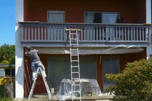 razones-motivos-pintar-casa