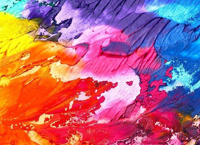 los-colores-casa-estado-animo