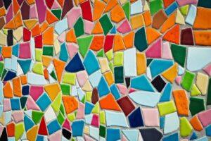 colores-casa-afecta-estado-ánimo